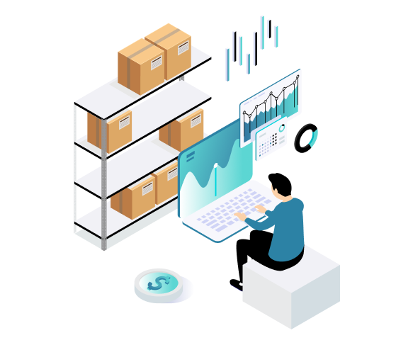 Track Inventory with Aladdin CMMS